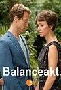 Фильм «Balanceakt» (2019)