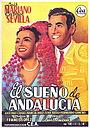 Фільм «Андалузия» (1951)