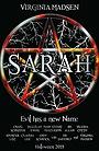 Фильм «Sarah»