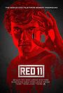 Фільм «Красный 11» (2019)