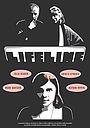 Фільм «Lifeline» (2018)