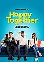 Сериал «Счастливы вместе» (2018 – 2019)