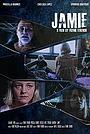Фільм «JAMIE» (2018)