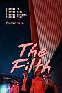 Сериал «The Filth» (2019)