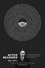 Фільм «Активные меры» (2018)