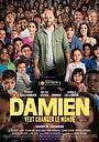Фільм «Дамьен хочет изменить мир» (2019)