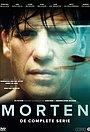 Серіал «Мортен» (2019)