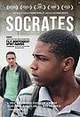 Фильм «Сократ» (2018)