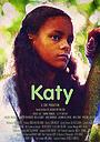 Серіал «Katy» (2018)