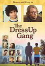Сериал «The Dress Up Gang» (2019 – ...)