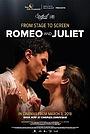 Фільм «Ромео и Джульетта» (2018)