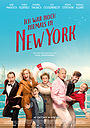 Фильм «Я никогда не была в Нью-Йорке» (2019)