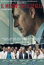 Фільм «Il mondo sulle spalle» (2019)