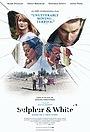 Фільм «Серое и белое» (2020)
