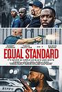 Фільм «Equal Standard» (2020)