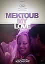 Фильм «Мектуб, моя любовь 2» (2019)