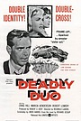 Фильм «Deadly Duo» (1962)