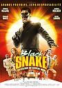Фільм «Black Snake: La légende du serpent noir» (2019)