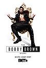 Серіал «История Бобби Брауна» (2018)