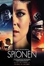 Фильм «Шпионка» (2019)