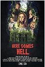 Фільм «А вот и ад» (2019)