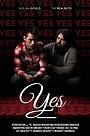 Фильм «Yes» (2019)