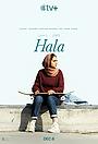 Фильм «Хала» (2019)