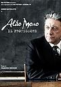 Фільм «Aldo Moro il Professore» (2018)