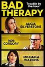 Фільм «Погана терапія» (2020)