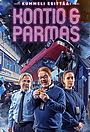 Серіал «Контио и Пармас» (2018 – 2019)