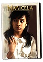 Фільм «Maricela» (1986)
