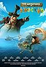 Мультфільм «The Adventures of Pinocchio» (2019)