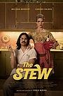 Фільм «The Stew» (2019)