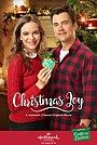 Фільм «Різдвяна радість» (2018)