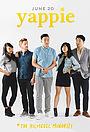 Сериал «Молодые азиатские профессионалы» (2018)