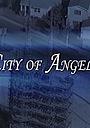 Сериал «Городские ангелы» (2000)
