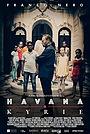 Фільм «Havana Kyrie» (2020)