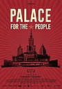 Фильм «Дворец для народа» (2018)
