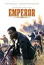 Фільм «Імператор» (2020)