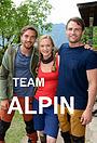 Серіал «Team Alpin» (2018 – ...)