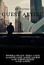 Фильм «Приглашённый артист» (2019)