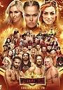 Фільм «WWE Рестлмания 35» (2019)