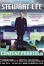 Фільм «Стюарт Ли: Поставщик контента» (2018)