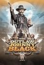 Фильм «The Outlaw Johnny Black» (2021)