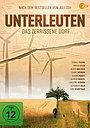 Сериал «Unterleuten - Das zerrissene Dorf» (2020)