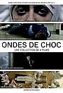 Сериал «Ondes de choc» (2018)