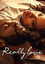 Фільм «Правда любить» (2020)