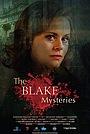 Фільм «Тайны Блейка: Новое начало» (2018)