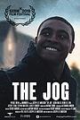 Фильм «The Jog» (2019)