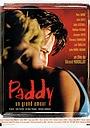 Фільм «Paddy» (1999)